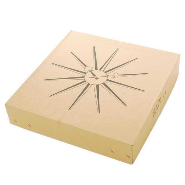 時計 掛け時計 通販 インテリア デザイナー