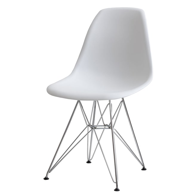 チェアー 家具 通販 インテリア イームズチェア 椅子 1人掛け