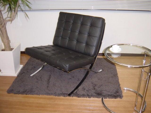 チェアー 家具 通販 インテリア 1人掛け オフィス
